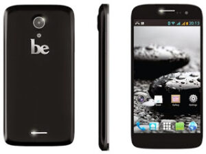 Bephone Be Elite 2 ROM download (Link fixed).