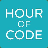 ساعة برمجة 2015