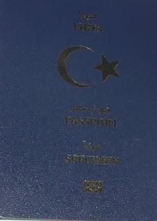 منظومة حجز موعد استخراج جواز السفر أخبار ومستجدات