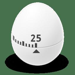 A Pomodoro Timer for GNOME
