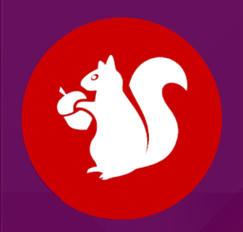 Ubuntu 16.04 Beta 1 download