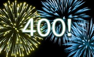 400 Post