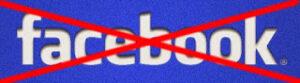 فيسبوك، هل اَن أوان أن تتركه؟