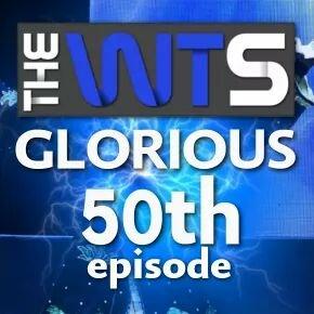 الحلقة الخمسين من برنامج مصارعة حرة بالليبي