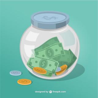 طريقة مجربة لتوفير النقود
