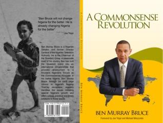 مراجعة كتاب ثورة المنطق الفطري