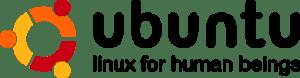 تجربة مع نظام Edubuntu في مدرسة دولية