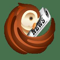RSSOwlnix: RSSOwl reborn!