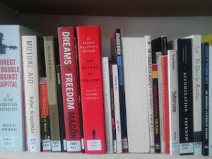 7 أشياء تعلمتها من قراءة 700 كتاب