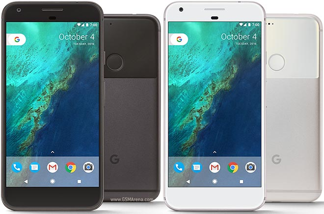 10 Reasons why the Google Pixel XL is still relevant in 2020