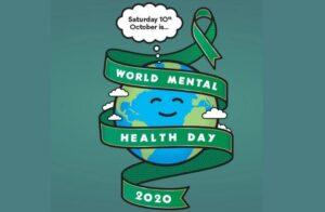 اليوم العالمي للصحة النفسية وأفكار خاطئة حول العلاج النفسي