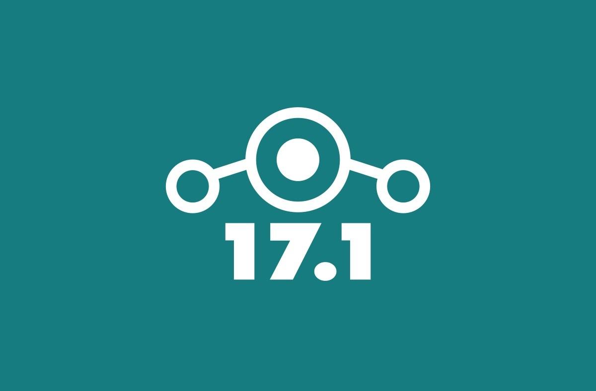 انطباعات حول نظام  LineageOS 17.1 على هاتف Google Pixel XL